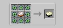 Скачать TelePastries для Minecraft 1.16.3