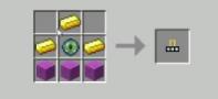 Скачать Enderthing для Minecraft 1.16.1