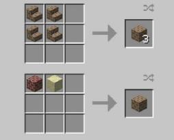 Скачать Quark для Minecraft 1.16.3