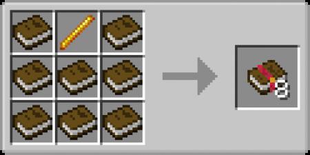Скачать Apotheosis для Minecraft 1.14.2