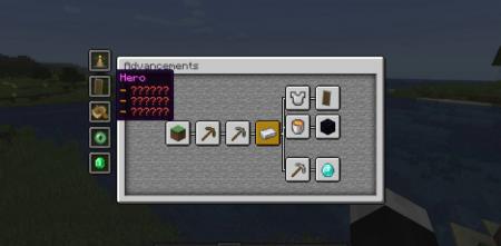 Скачать Seals для Minecraft 1.16.3