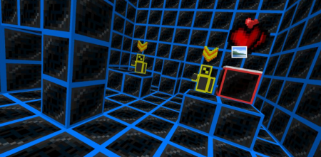Скачать Minigames Maker для Minecraft 1.15.2