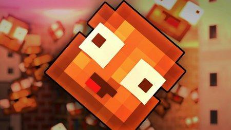 Скачать Toast Control для Minecraft 1.16.2