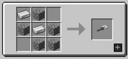 Скачать Plato's Transporters для Minecraft 1.16.3