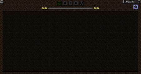 Скачать Music Player для Minecraft 1.16.3
