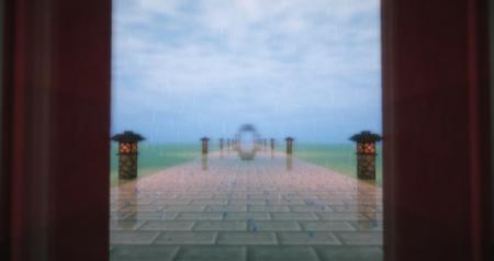 Скачать Chinese Workshop для Minecraft 1.16.3