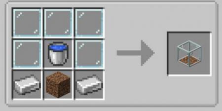 Скачать Easy Villagers для Minecraft 1.16.3