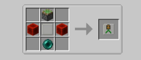 Скачать Pretty Pipes для Minecraft 1.16.4