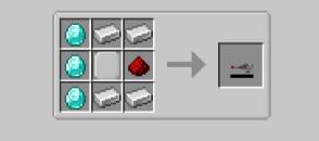 Скачать Mining Gadgets для Minecraft 1.16.4