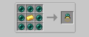 Скачать Ring of Blink для Minecraft 1.16.4