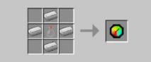 Скачать MineSafety для Minecraft 1.16.4