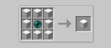 Скачать OpenBlocks Elevator для Minecraft 1.16.3