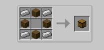 Скачать Charm для Minecraft 1.16.3