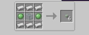 Скачать Refined Pipes для Minecraft 1.16.4