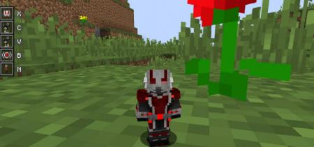 Скачать PymTech для Minecraft 1.15.2