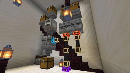 Скачать Art of Alchemy для Minecraft 1.16.3