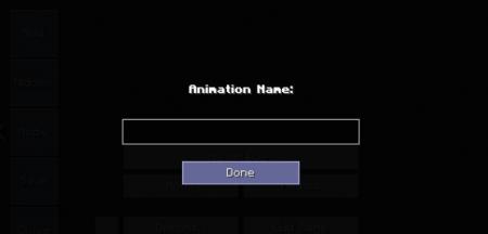 Скачать FancyMenu для Minecraft 1.16.4