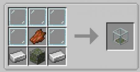 Скачать Easy Villagers для Minecraft 1.16