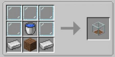 Скачать Easy Villagers для Minecraft 1.16.4