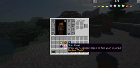 Скачать Artifacts для Minecraft 1.16.1