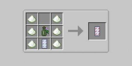 Скачать Meds and Herbs для Minecraft 1.15.2