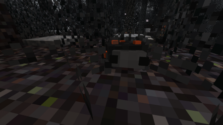 Скачать Desolation для Minecraft 1.16
