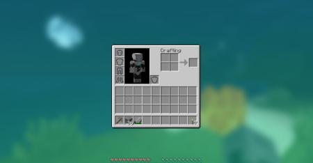 Скачать Blur для Minecraft 1.16.2