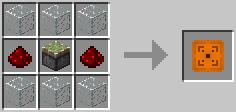 Скачать Compact Machines для Minecraft 1.12.2