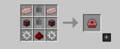 Скачать Simply Jetpacks 2 для Minecraft 1.12.2