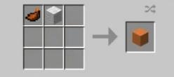 Скачать Rocket Squids для Minecraft 1.9.4