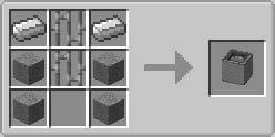 Скачать Project Potman для Minecraft 1.12.2