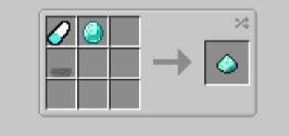 Скачать Potions Master для Minecraft 1.14