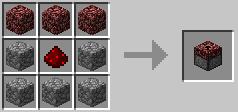 Скачать Trapcraft для Minecraft 1.16.3
