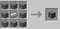 Скачать Trapcraft для Minecraft 1.16.4