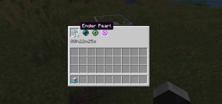 Скачать Simple Chunk Loaders для Minecraft 1.16.3