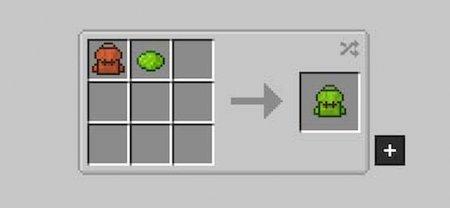 Скачать Sophisticated Backpacks для Minecraft 1.16.4