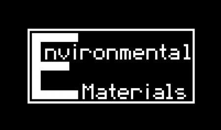 Скачать Environmental Materials для Minecraft 1.16.3