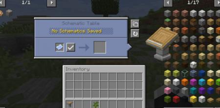 Скачать Create Mod для Minecraft 1.16.3