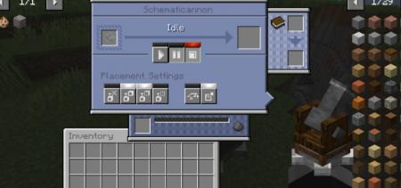 Скачать Create Mod для Minecraft 1.16.4