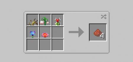 Скачать Mana and Artifice для Minecraft 1.16.1