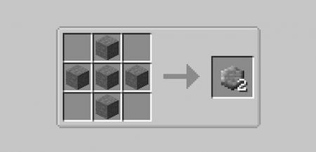 Скачать Mana and Artifice для Minecraft 1.16.2