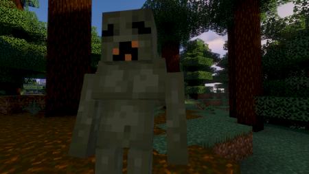 Скачать Dannys Expansion для Minecraft 1.16.3