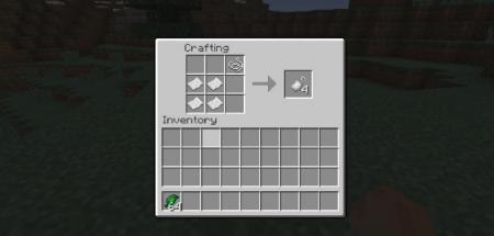 Скачать Simply Tea для Minecraft 1.11.2