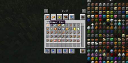 Скачать JAOPCA для Minecraft 1.16.1