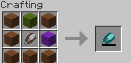 Скачать Energetic Sheep для Minecraft 1.16.4