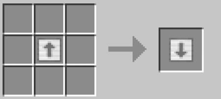 Скачать Colossal Chests для Minecraft 1.16.3
