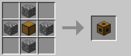 Скачать Colossal Chests для Minecraft 1.16.4