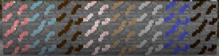 Скачать Fun Ores для Minecraft 1.16.4