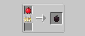 Скачать More Charcoal для Minecraft 1.16.2