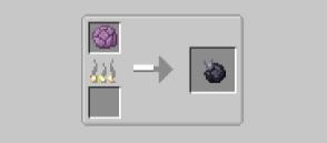 Скачать More Charcoal для Minecraft 1.16.4
